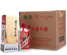 潮州回收17年茅臺酒-潮州長期回收茅臺酒員