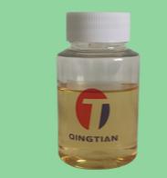 廠家直供華東地區水性分散劑品質優