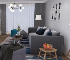 未来e家窗帘实用性强 四大优点让人满意