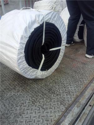 中埋式橡胶止水带规格