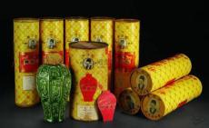 天津回收鼠年茅臺酒瓶回收價格多少歡迎詢價