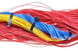 懷來縣電纜回收-電纜回收每米價格