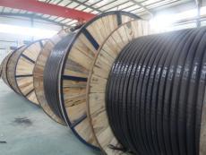 海陵區電纜回收-電纜回收每米價格