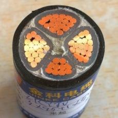 嘉善縣電纜回收-電纜回收每米價格