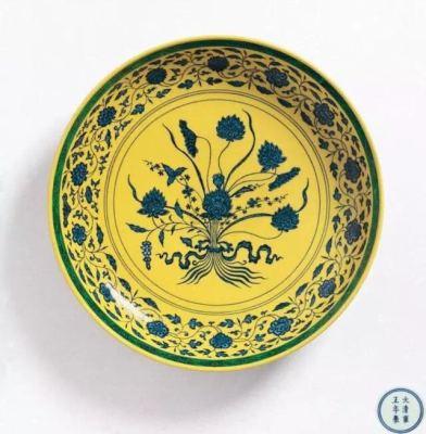 青海古董古玩艺术品鉴定出手拍卖