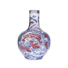 西寧古董古玩藝術品鑒定出手拍賣