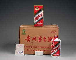 茂名回收飞天茅台酒回收17年茅台酒多少钱