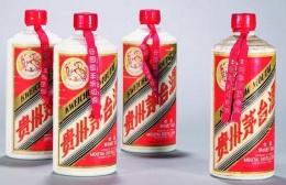 金昌回收飞天茅台酒回收13年茅台酒多少钱