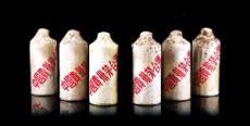 鹤壁回收整箱茅台酒回收18年茅台酒多少钱