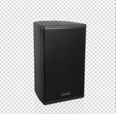 5s专业音响/音箱设备工程设计安装