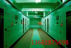 南京配電柜回收行情 南京高低壓配電柜回收