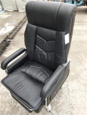 合肥辦公職員轉椅出售 班臺老板椅 會議椅