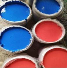 甘肅蘭州水性防腐漆或金昌水性工業漆詳情