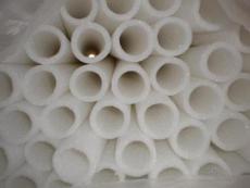 贵州EPE珍珠棉型材各种形状EPE珍珠棉