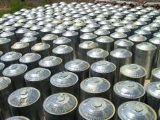海东回收过期四甲撑二醇原料