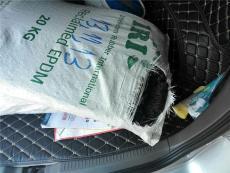 长春回收废旧异辛醇价格