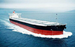 一分钟搞明白海运进口报关清关操作流程
