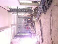 江门市专业加固就找建翔基础加固施工
