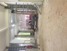 梅州市专业加固就找建翔加固补强施工