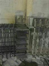 东莞市专业加固就找建翔加固防水