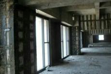 吴川专业加固就找建翔外包角钢施工