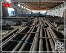 哪里有Incoloy alloy800合金焊接工艺