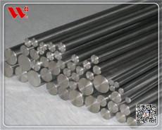 熔喷布模具Inconel600精密管/钢丝