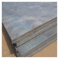 NM400钢板分类特点及应用