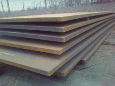 耐磨钢板分类特点及应用
