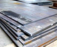 冷轧钢板分类特点及应用