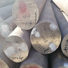 供应不锈钢圆钢 直径65mm圆钢 现货报价