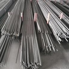 304不锈钢圆棒材 直径70mm不锈圆钢价格
