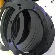 上海石墨填料環價格 石墨填料環多少錢