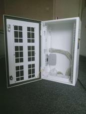 西安UETX智能监控防雨设备箱