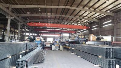麗水彩鋼壓型板廠家直銷