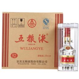 惠州回收2010年整箱茅台酒价格表
