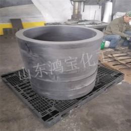 铅硼聚乙烯防辐射板含量配比