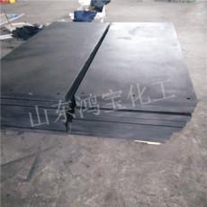 核工程专用铅硼聚乙烯含硼聚乙烯防辐射板