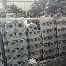 敦煌铸铁泄水管供应商