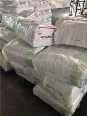 深圳POF收縮膜袋熱收縮膜 環保收縮膜生產