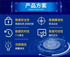 淄博市移動大數據直接解決獲客難題