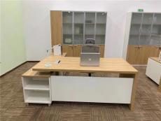 廠家全新出售辦公家具辦公桌電腦桌工位桌