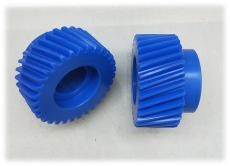 AADA/AMDSK齒條/研磨齒條/精插齒條