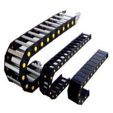 AMDSK機床拖鏈/尼龍拖鏈/塑料拖鏈/刨槽機