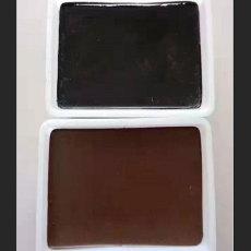泥灸蜡泥配方生产技术