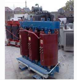 廣州海珠區二手變壓器回收咨詢對接平臺