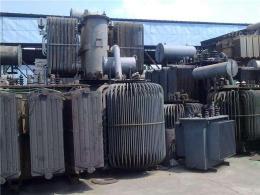 廣州黃埔區配電柜回收-電力設備回收