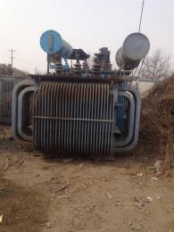 廣州花都區工業變壓器回收價格行業報道