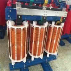 陽江變壓器回收采用上門驗價
