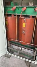 肇慶鼎湖區大型變壓器回收咨詢對接平臺